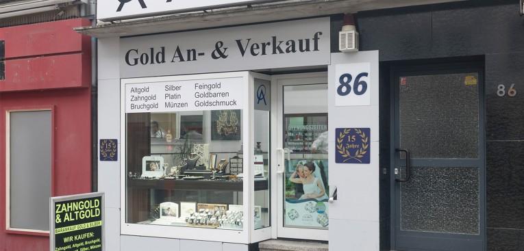 Günstige Trauringe Eheringe in Troisdorf kaufen | Trauringe4u